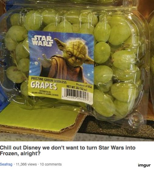 Public-BuzzPhotos-Quand-la-promotion-du-nouveau-Star-Wars-va-vraiment-trop-loin-2