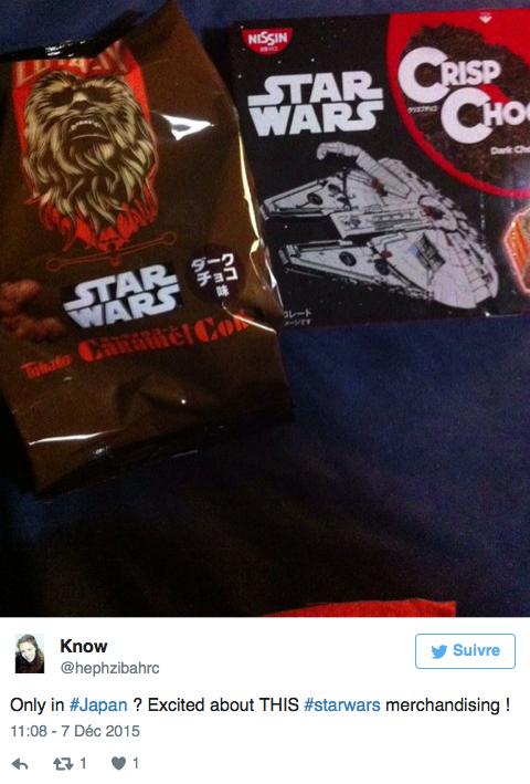 Public-BuzzPhotos-Quand-la-promotion-du-nouveau-Star-Wars-va-vraiment-trop-loin-3