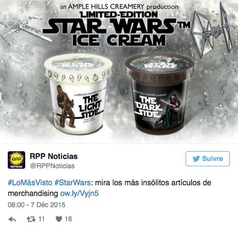 Public-BuzzPhotos-Quand-la-promotion-du-nouveau-Star-Wars-va-vraiment-trop-loin-4