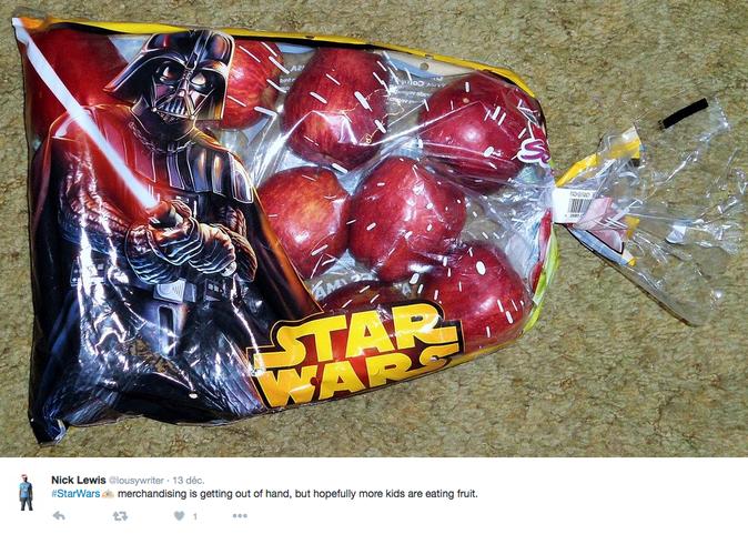 Public-BuzzPhotos-Quand-la-promotion-du-nouveau-Star-Wars-va-vraiment-trop-loin-6