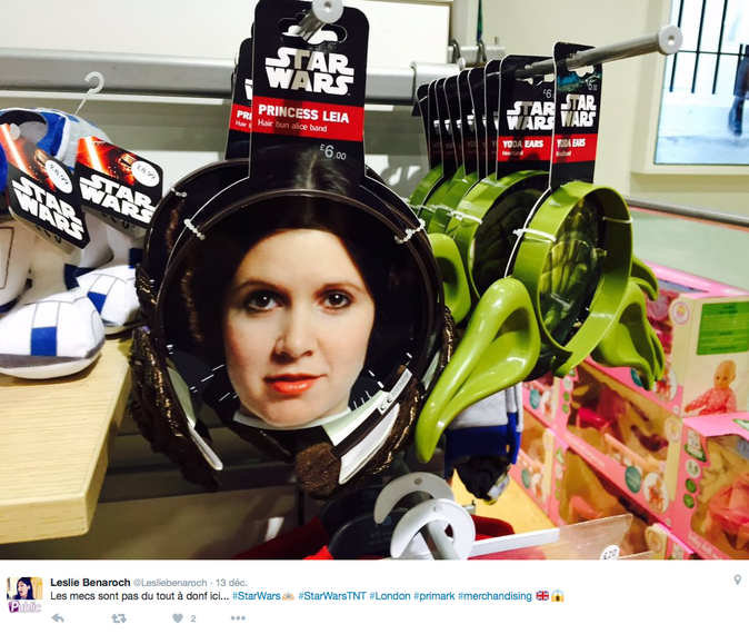 Public-BuzzPhotos-Quand-la-promotion-du-nouveau-Star-Wars-va-vraiment-trop-loin-7