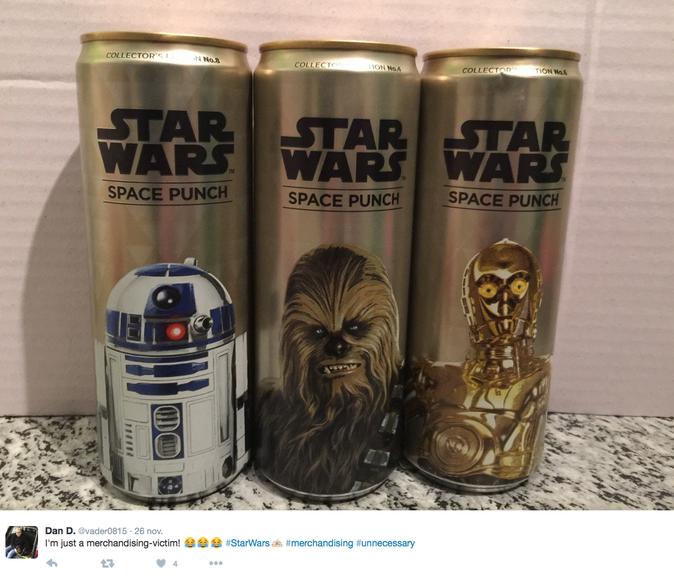 Public-BuzzPhotos-Quand-la-promotion-du-nouveau-Star-Wars-va-vraiment-trop-loin-8