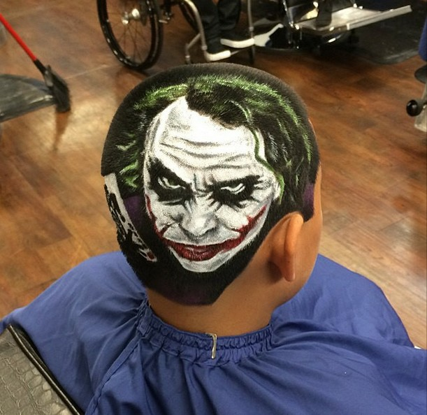 coupe-cheveux-joker