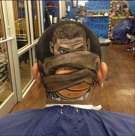 coupe-cheveux-joueur-basket