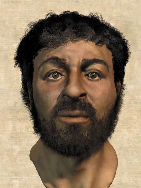 vrai_visage_de_Jesus