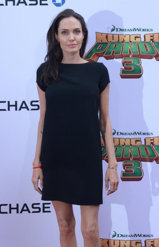 Angelina Jolie_1