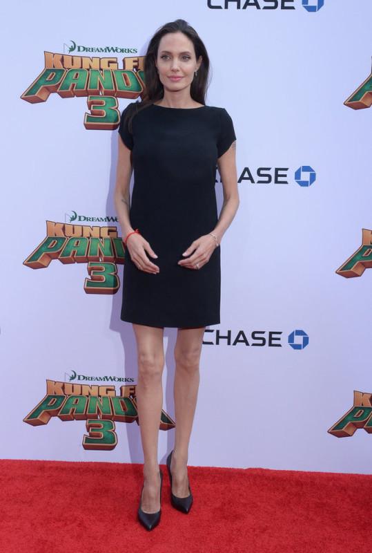 Angelina Jolie_2