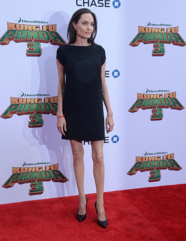 Angelina Jolie_5