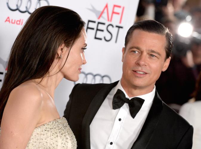 Brad-Pitt-et-Angelina-Jolie-la-presse-americaine-annonce-leur-divorce