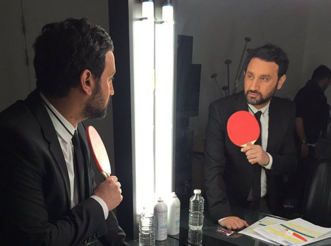 Cyril-Hanouna-D8-annonce-qu-il-ne-presentera-plus-TPMP-!