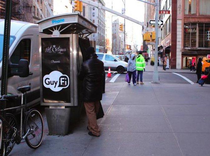 Des-cabines-de-masturbation-dans-les-rues-de-New-York