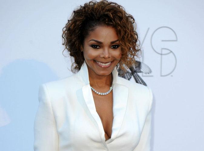 Janet-Jackson-elle-souffrirait-d-une-tumeur