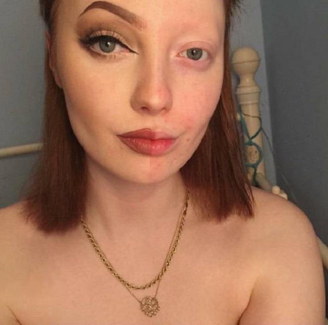 Make-up-a-moitie