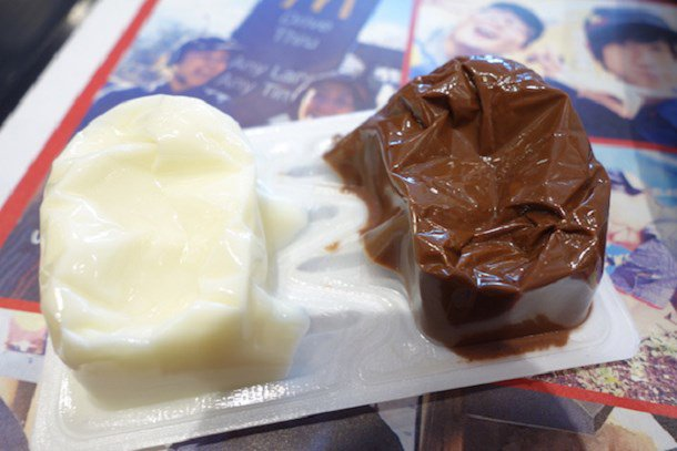 frite-chocolat-mc-chocopotato-mc-donalds-japon-6