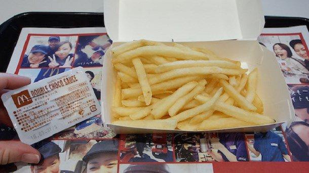 frite-chocolat-mc-chocopotato-mc-donalds-japon-7
