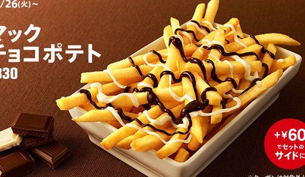 mc-choco-potato-frites-chocolat-mc-donalds-japon
