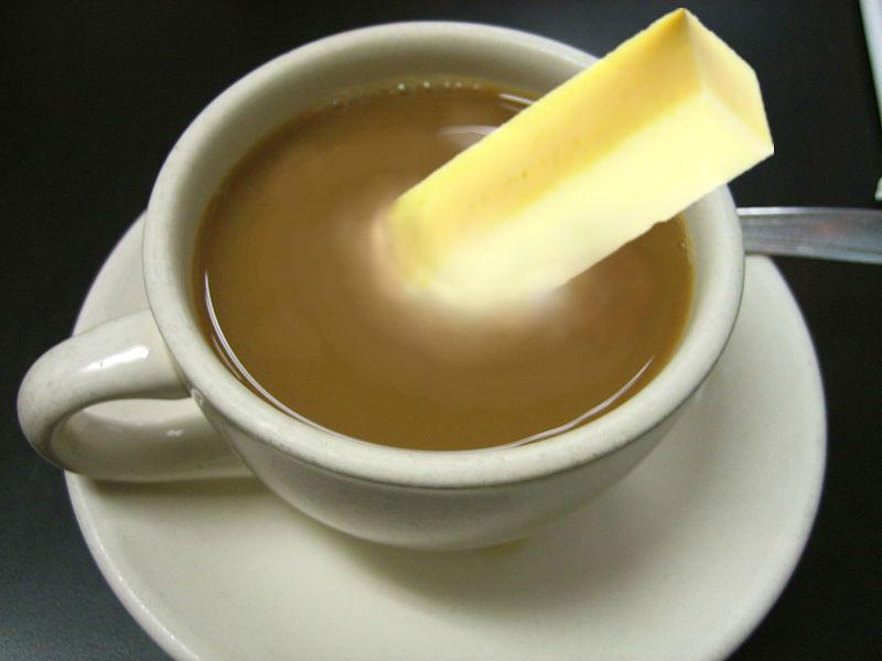 bulletproof-butter-coffee