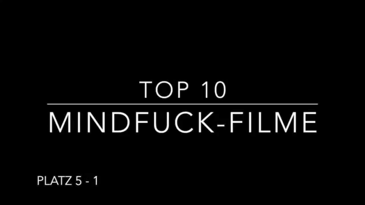 Mind Fuck Films 45