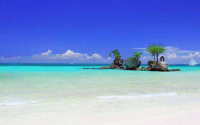Boracay_Island