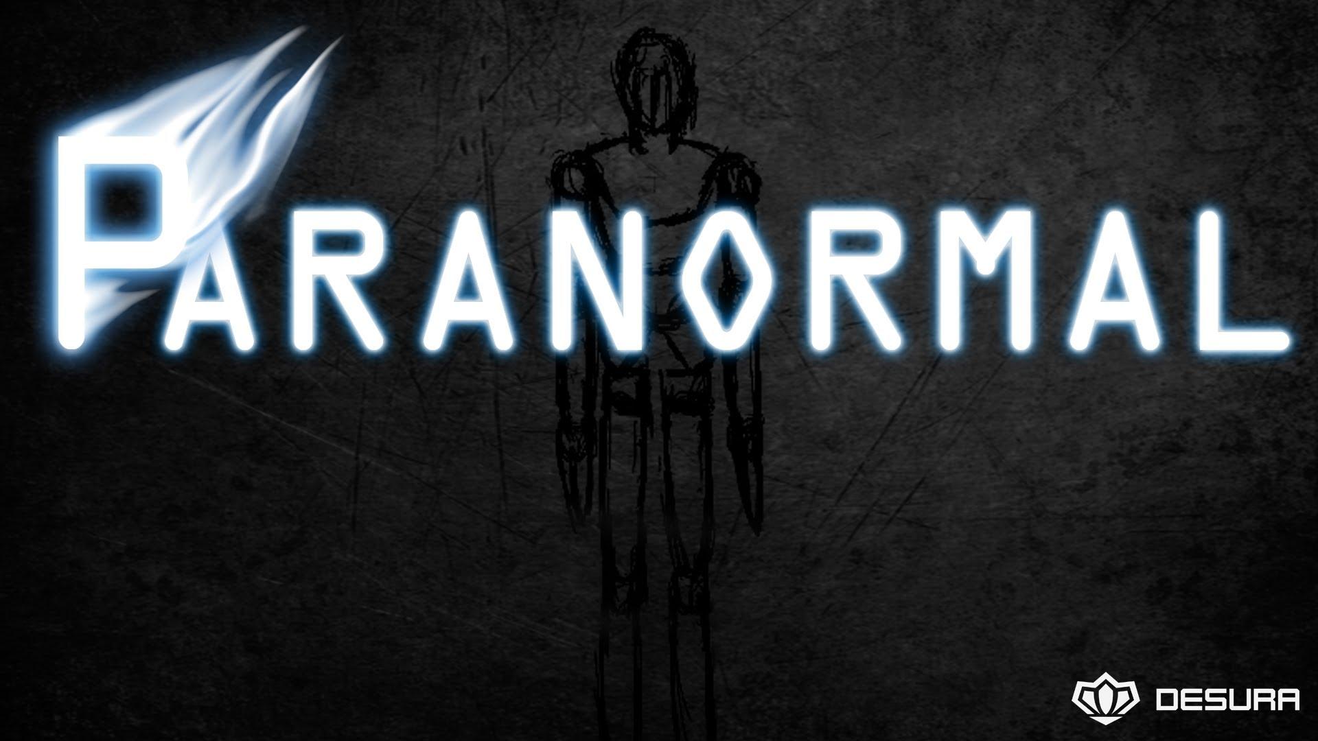 paranormal activity - retour a la maison