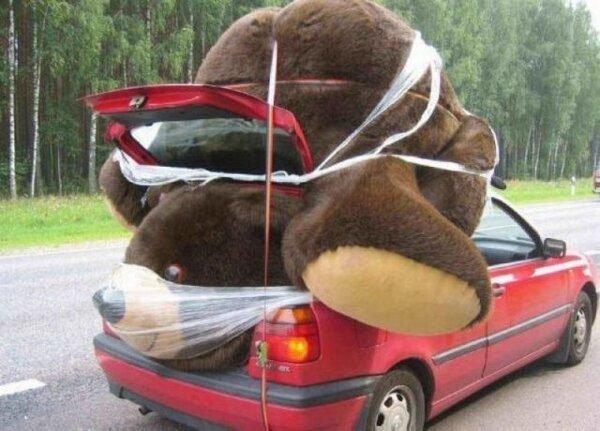 cadeau-ours-en-peluche