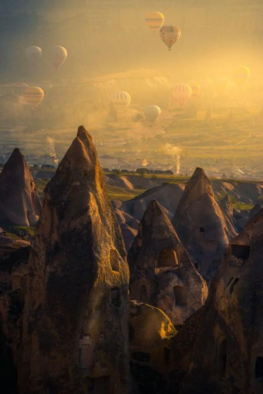montgolfieres-turquie-720x1079