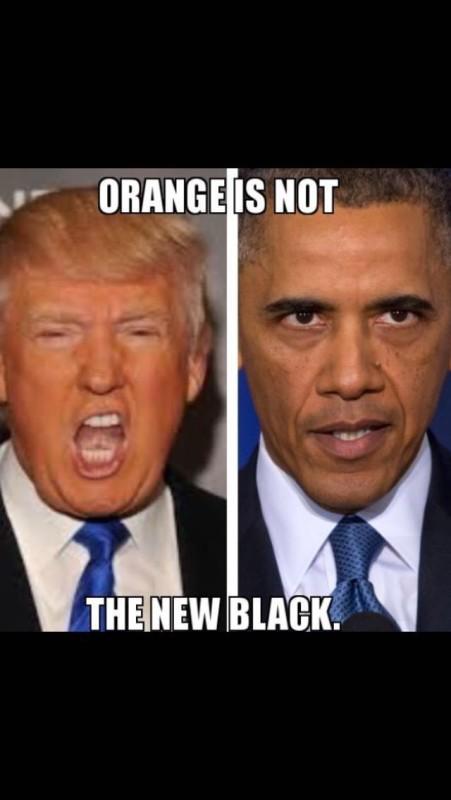 orange-not-new-black
