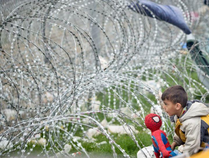 syrien-spiderman-720x545