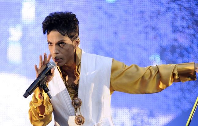 648x415_prince-concert-paris-30-juin-2011