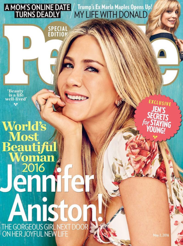 Jennifer-Aniston_portrait_w674