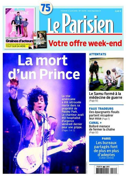 Photos-Prince-les-unes-du-monde-entier-saluent-la-memoire-d-une-idole_1