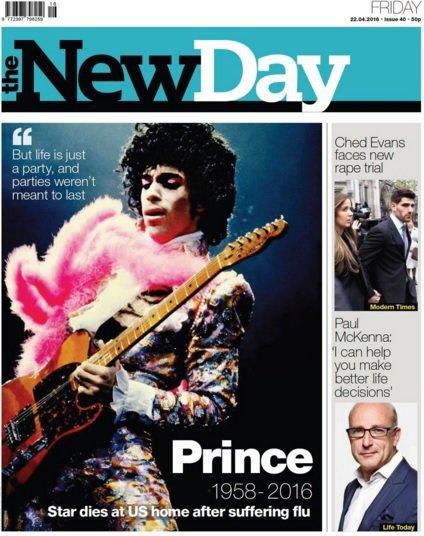 Photos-Prince-les-unes-du-monde-entier-saluent-la-memoire-d-une-idole_11