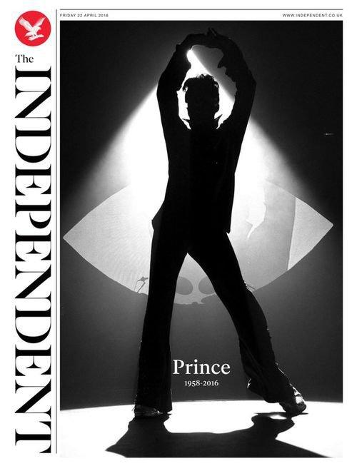 Photos-Prince-les-unes-du-monde-entier-saluent-la-memoire-d-une-idole_2