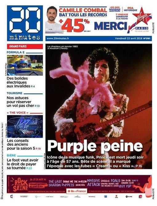 Photos-Prince-les-unes-du-monde-entier-saluent-la-memoire-d-une-idole_3