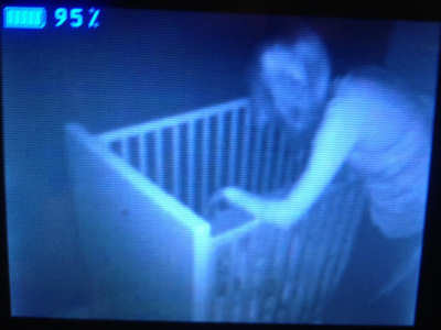 baby-monitor-06_9a16d0