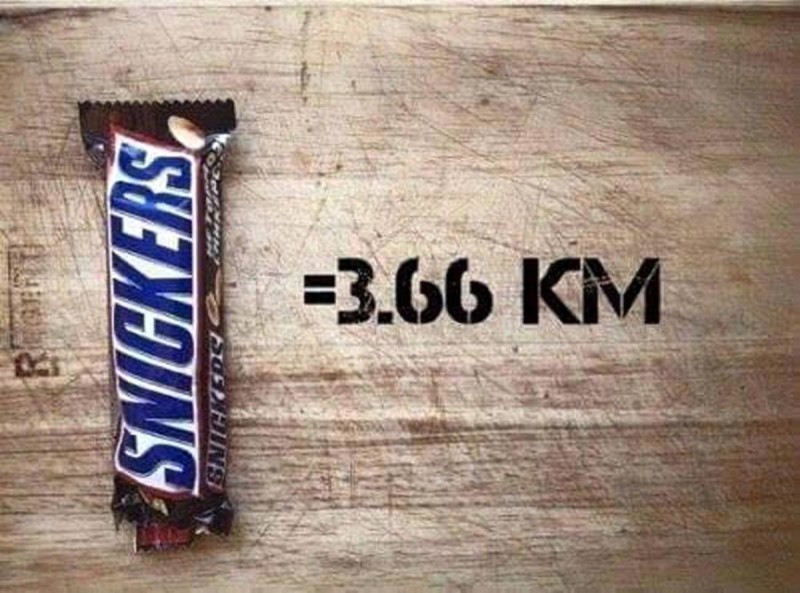 snickers-km
