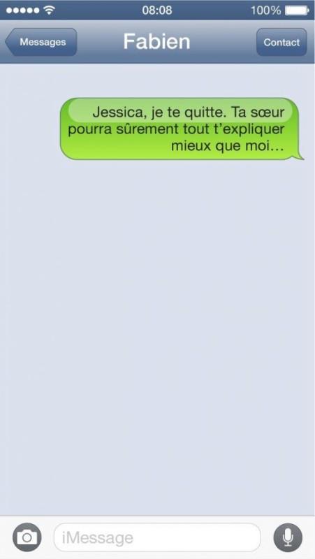 texto-v2-14_c00eb5-577x1024
