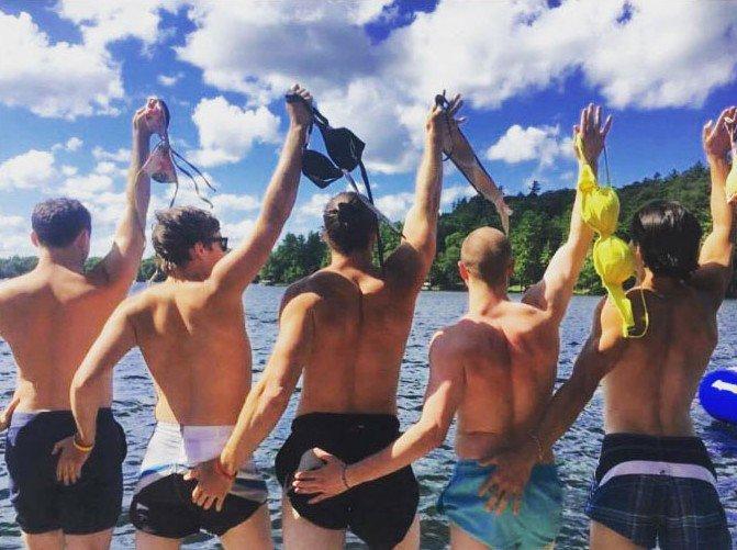18-guys-act-like-girls-instagram-brosbeingbasic-28