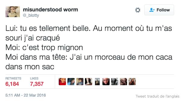histoire-de-caca_12