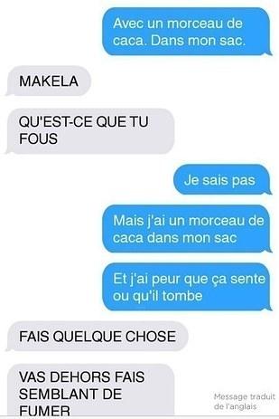 histoire-de-caca_13