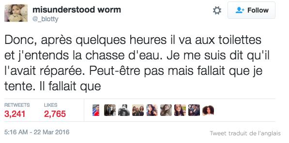 histoire-de-caca_14