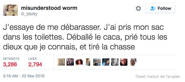 histoire-de-caca_15