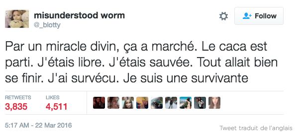 histoire-de-caca_16