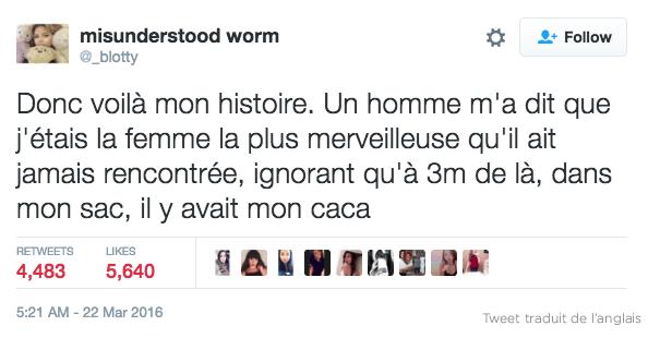histoire-de-caca_17