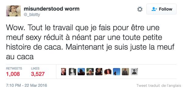 histoire-de-caca_19