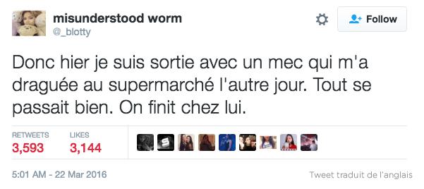 histoire-de-caca_3
