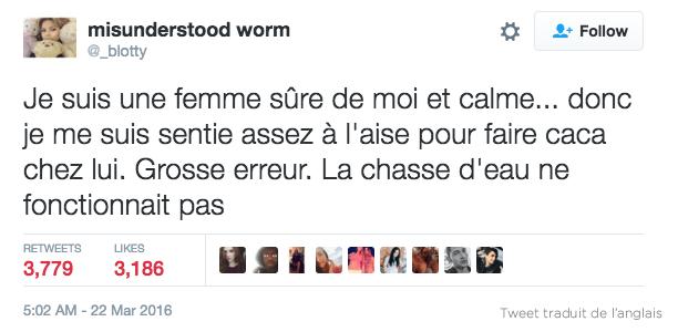 histoire-de-caca_4