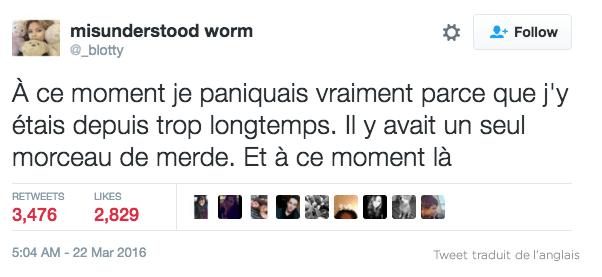 histoire-de-caca_6