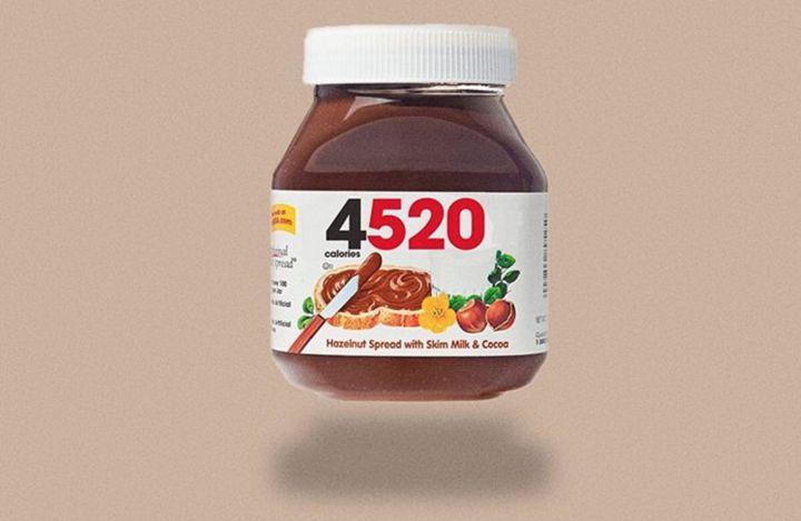 pot-nutella-calories-720x469