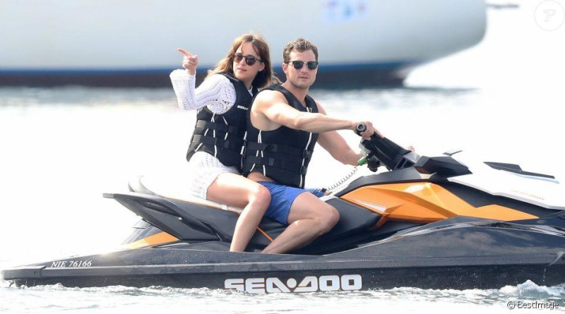 2483316-dakota-johnson-et-jamie-dornan-tournent-950x0-1_64fd47